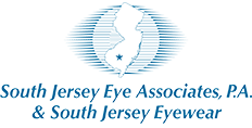South Jersey Eye Associates | Eyecare & Eyewear