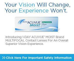 300x250_ACUVUE Moist Multifocal Banner