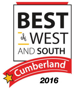 Best-West-South-Cumberland-2016-Logo