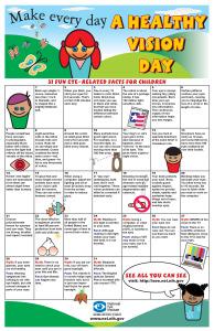 NEI_Calendar