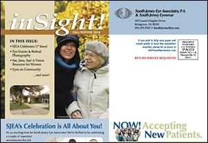 SJEA_FallWinter2014_Insight_thumbnail