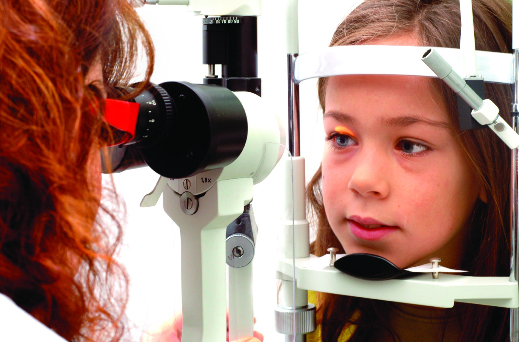 Image result for Eye Specialist istock