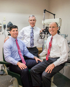 South Jersey Lasik Vision Specialists