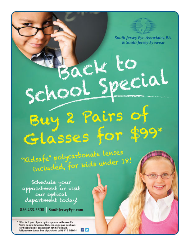 SJEA-Back-to-School-Flyer