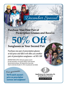 SJEA DecemberSpecial