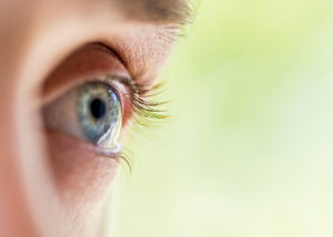South Jersey Refractive Eye Surgeons