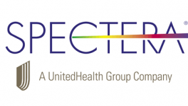 Spectera Insurance