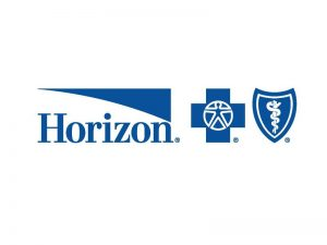 South Jersey Eye Doctors Taking Horizon Insurance