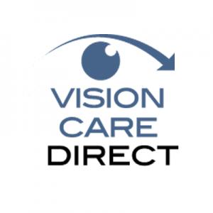 VisionCare Direct Insurance