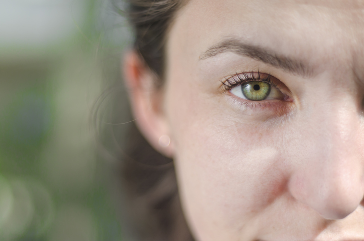 10 Health Problems Your Eyes Could Be Showing Signs Of