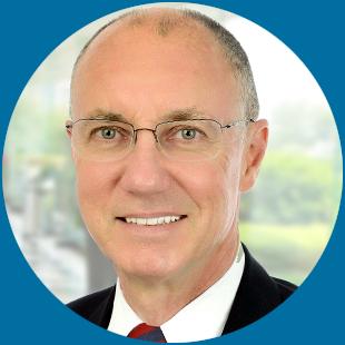 Dr. Michael Feinstein