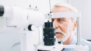 Eye Doctors Near Deerfield, NJ
