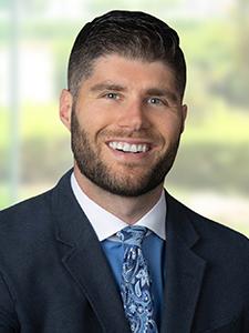 Dr. Brandon Wuzzardo