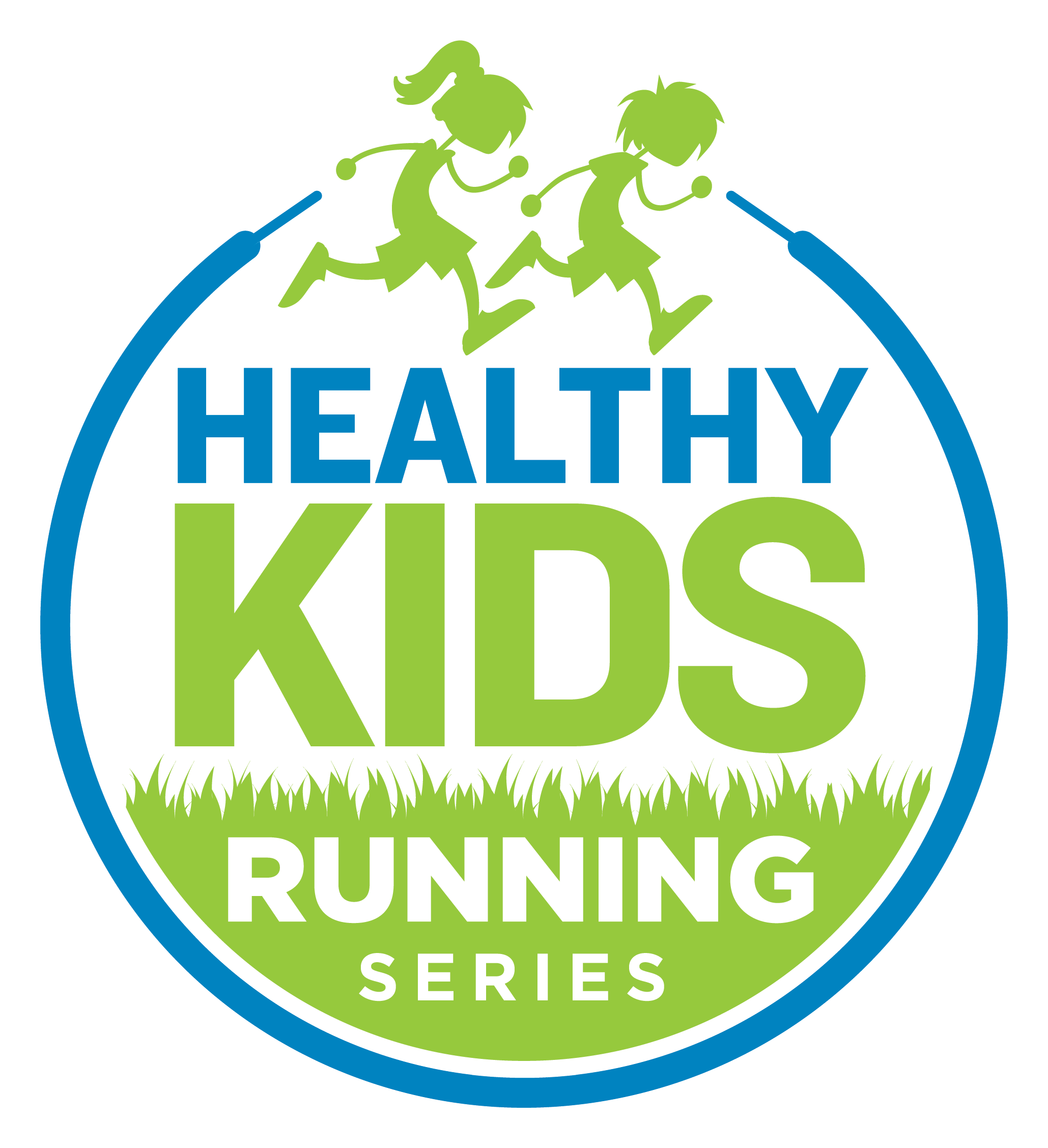 SJEA Sponsors Healthy Kids Running Series – Woodstown