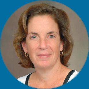 Dr. Lynne Porreca